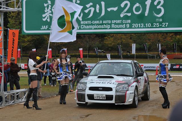 Subaru Impreza GD, sedan AWD, boxer, najlepsze sportowe samochody, jakie auto do rajdów
