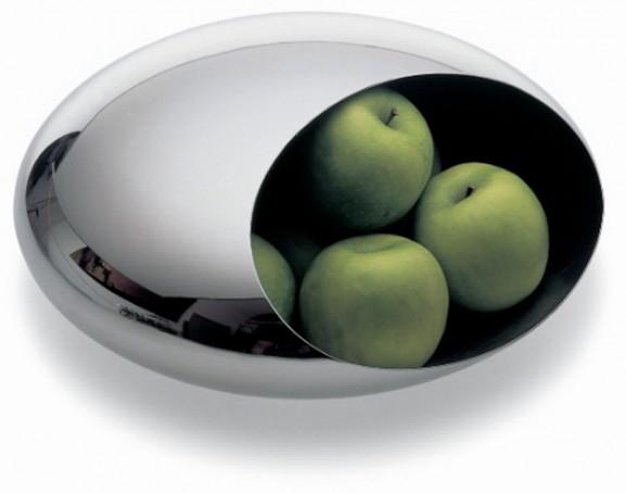 rose wood furniture design fruit bowl