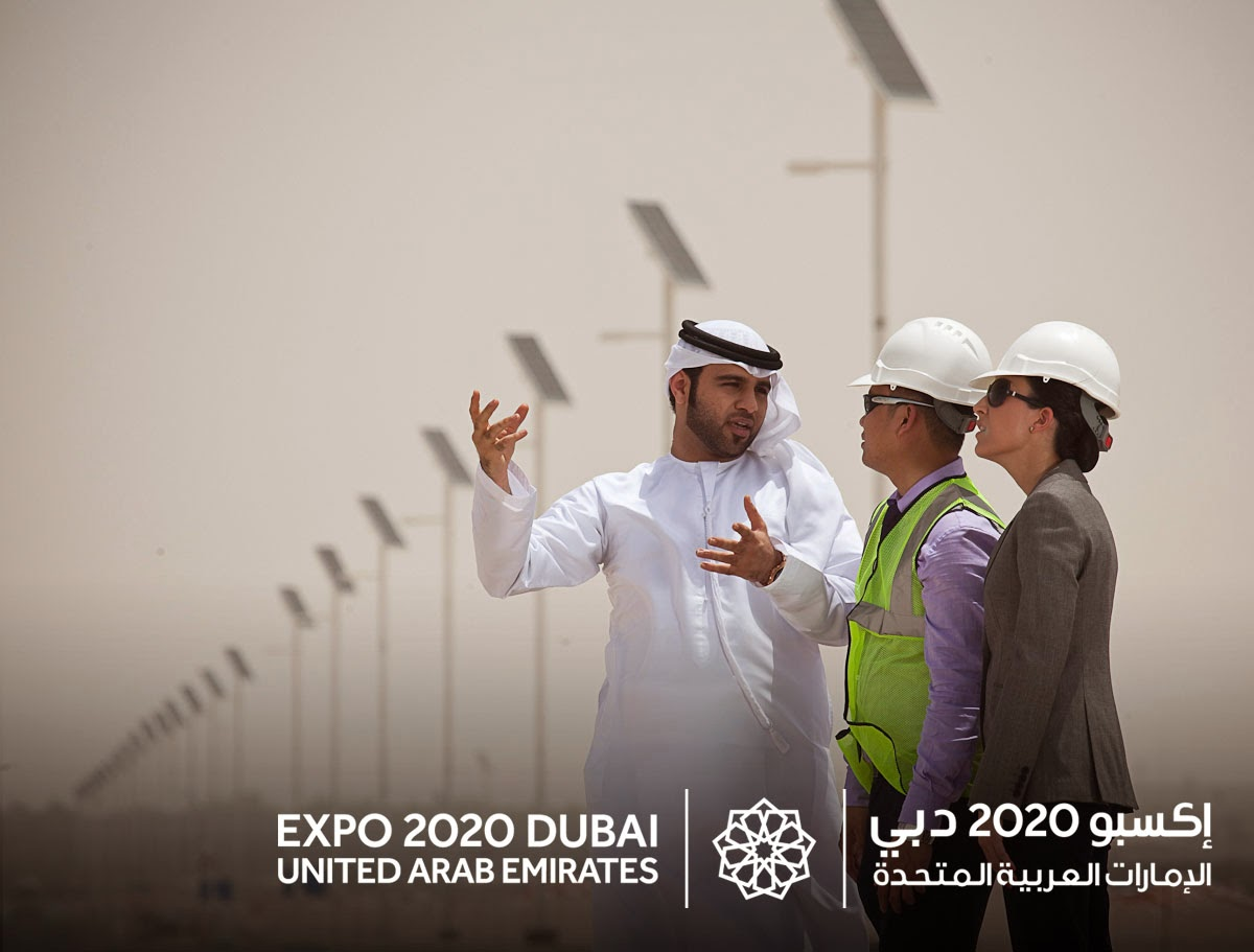 economic impact of dubai They contain tables on dubai economic statistics extracted from the dubai   the uae benefits from stable and harmonious industrial relations finally, there  is.