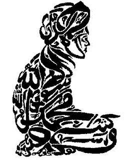 Download Kaligrafi Arab Assalamualaikum, Muhammad ...