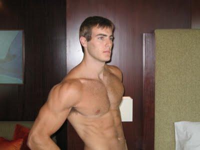 Hot jewish men naked pics 114
