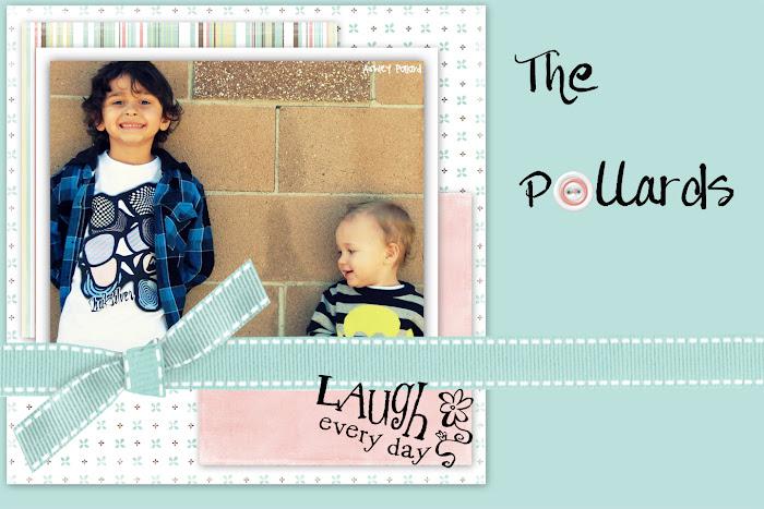 The Pollards