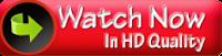 http://www.moviebioscope.org/jack-ryan-shadow-recruit/