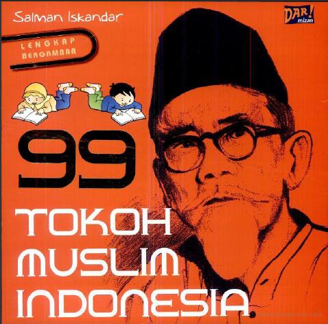 Raja Ebook Gratis Novel Gratis Indonesia Download - Widescreen ...