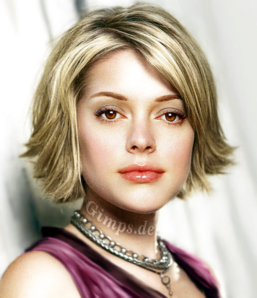 2011 very short hairstyles 2011 inverted bob short hairstyles 2011