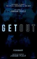 descargar JGet Out gratis, Get Out online
