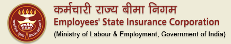 Employment State Insurance Corporation