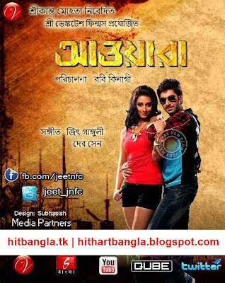 Download Making of Awara title song video HQ mediafire