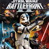 Star Wars Battlefront 2 iSO Gaming