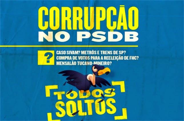 http://www.dilma.com.br/noticia/corrupCAo-do-psdb-todos-soltos-622