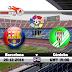 مشاهدة مباراة برشلونة وقرطبة بث مباشر بي أن سبورت Barcelona vs Córdoba