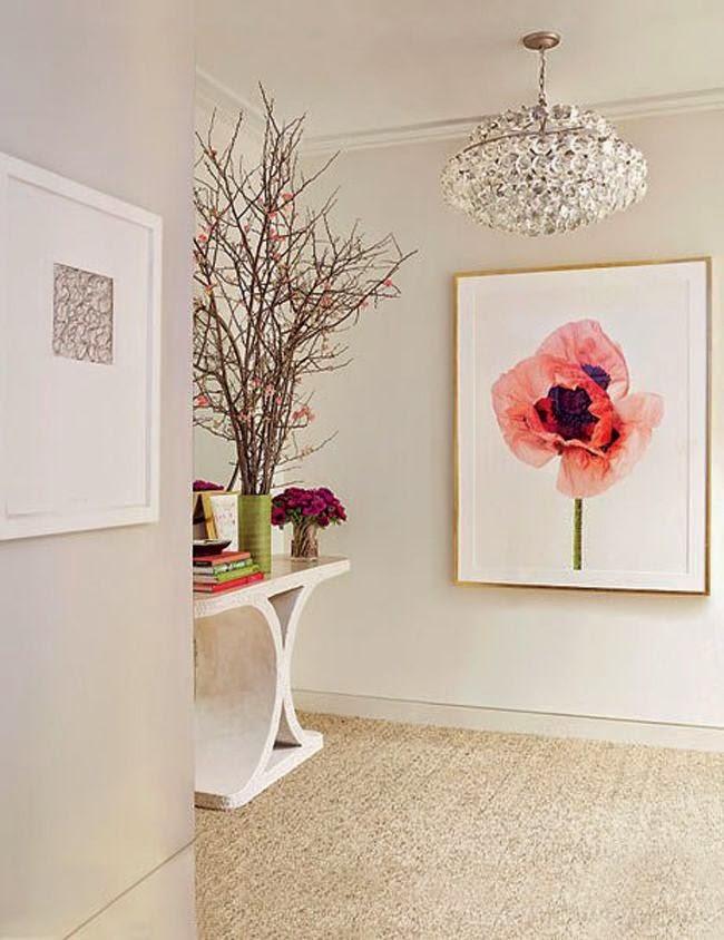 home decor inspiration board
