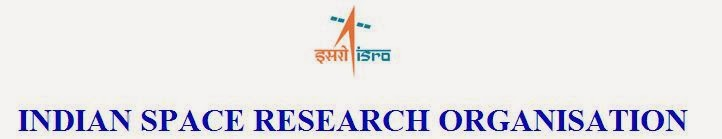 ISRO ICRB Scientist, Engineer Recruitment 2014