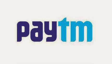 Paytm Recharge Rs. 10 cashback coupons for all old users