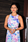Kruthika Jayakumar new photos-thumbnail-20