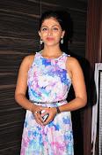 Kruthika Jayakumar new photos-thumbnail-20