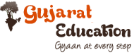 Sardar Patel University Results Section