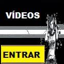 Rg 71 vídeos