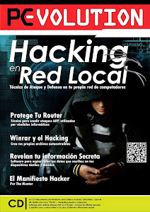 Revistas Hackers # 4