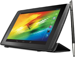 Xolo Play Android Tablet with Stylus Pen