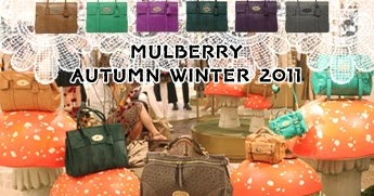 LOUISVUITTON Brand copy  Mulberry bags 1c8bdd85d1f70