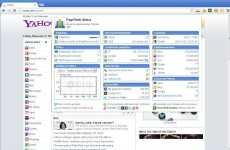 Extensión de SEO y posicionamiento para Google Chrome: PageRank Status.