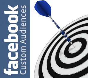 Brands Know Customers Better On Facebook
