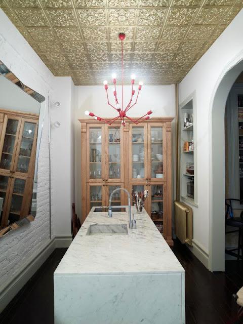 amazing Apartment in Istanbul 3