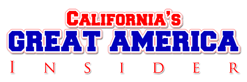 California's Great America Insider