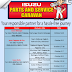 ISUZU extends its services right where you are with Parts and Service Caravans