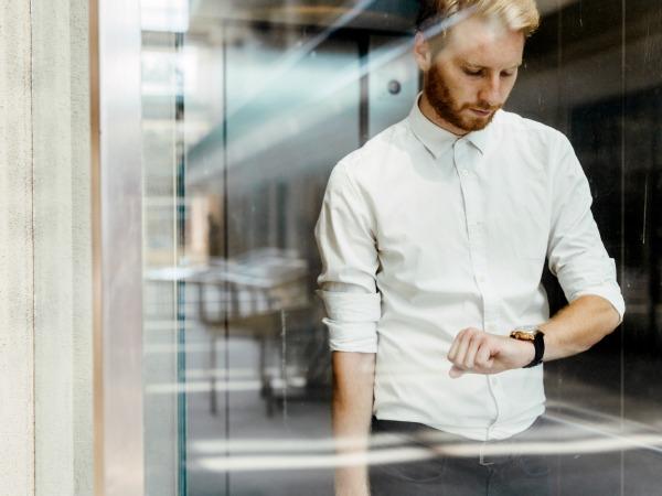 13 Consejos para gestionar mejor tu tiempo