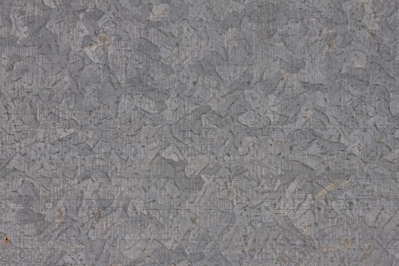Metallic texture seamless