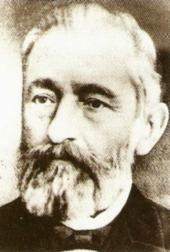 José Joaquim Monteiro da Silva- Barão de Santa Helena