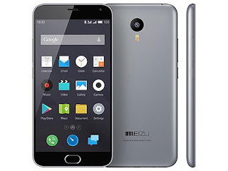 Meizu M2 note Price full Features and specification