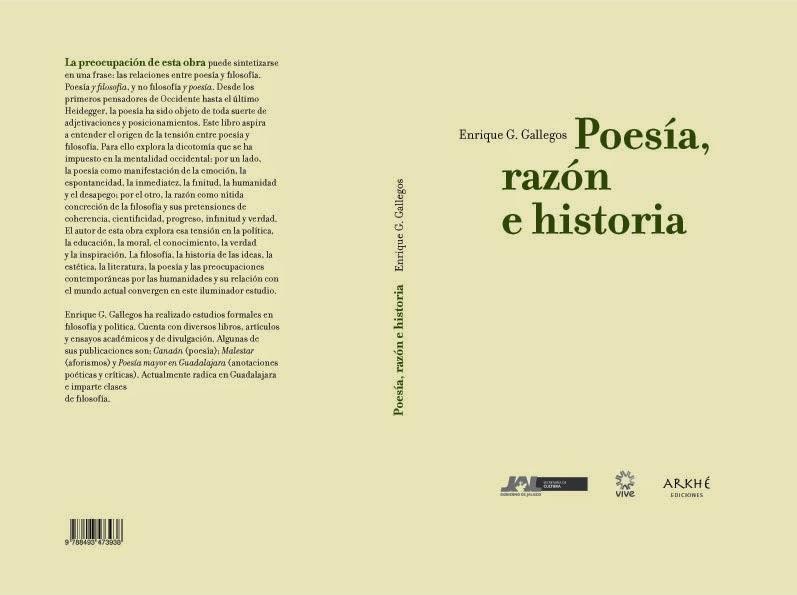 Ensayo/poética (descarga gratuita)