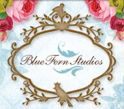 *NEW* from Blue Fern Studios