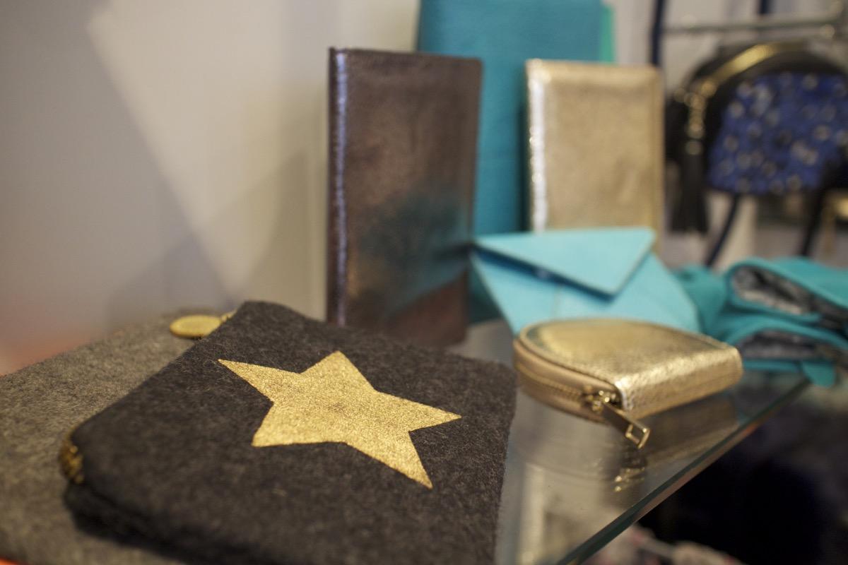 oliver bonas Christmas gifts
