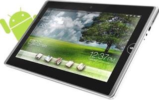 harga Baterai Tablet Android