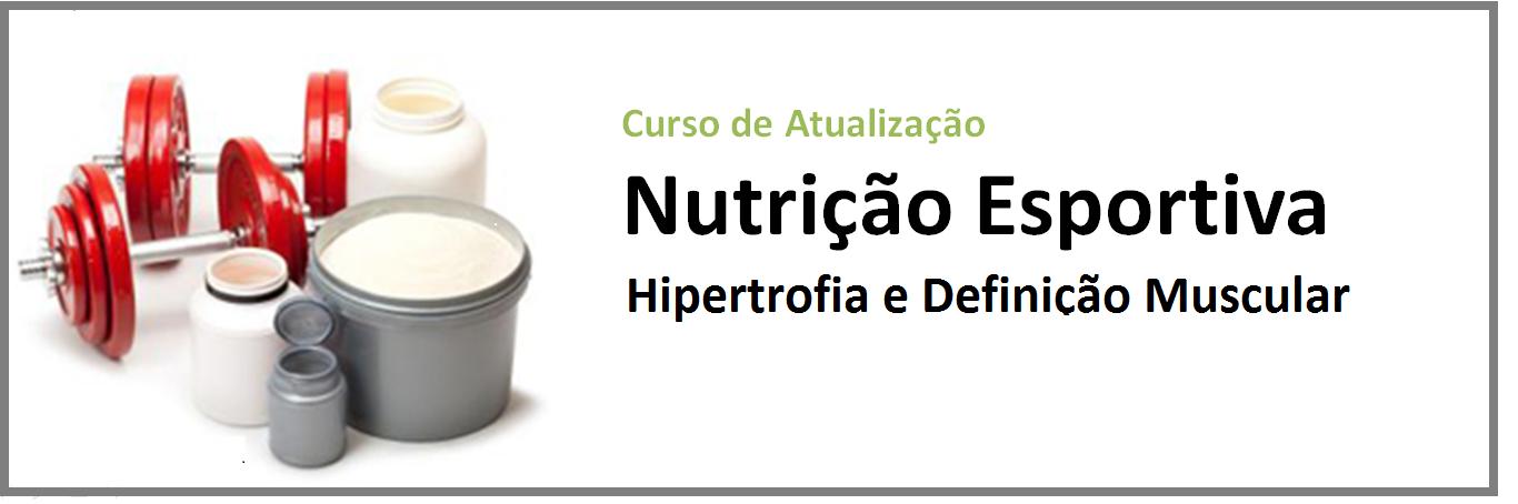 http://www.clinicanutrissoma.com/2014/02/nutricao-esportiva-ii-enfase-em.html