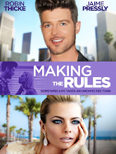 Abby in the Summer (Making the Rules) (2014)