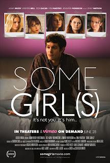 Ver Película Some Girl(s) Online Gratis (2013)