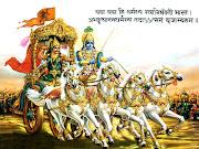 . Mahabharat Wallpapers,Mahabharat Images,Mahabharat Pictures ~ Hindu God .
