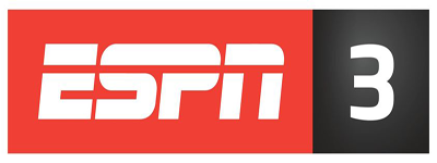 ESPN 3 en VIVO