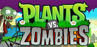 Plants VS Zombies 2 Game Free Download