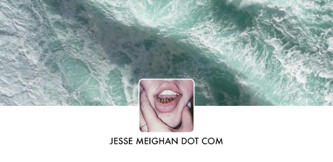 Jesse Meighan Dot Com