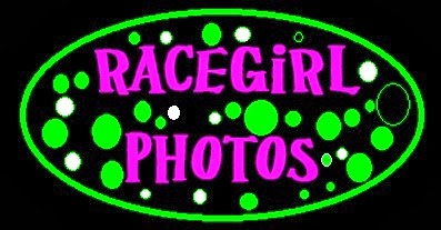 Race Girl Photos