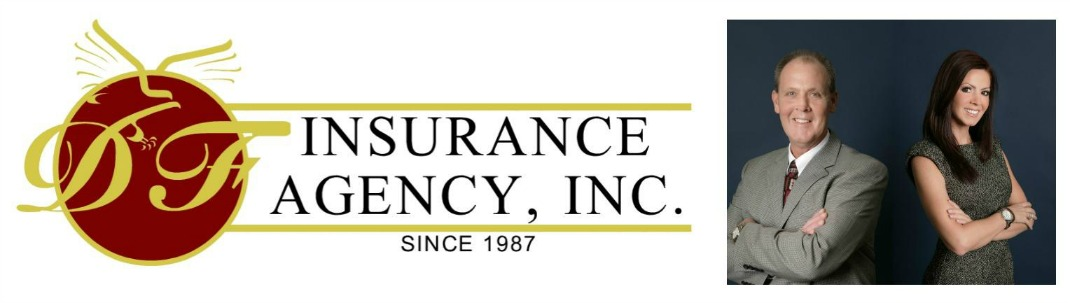 DF Insurance Agency Blog