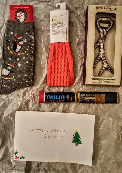 secret-santa-gift-reveal
