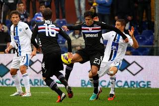 sampdoria-atalanta-pronostici-serie-a