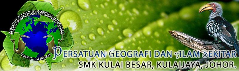 http://pgdassmkkb.blogspot.com/